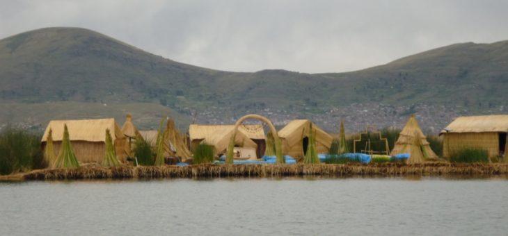 Descubre más destinos del Perú ocultos