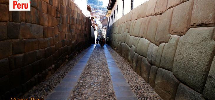 Tips antes de tu Viaje a Peru