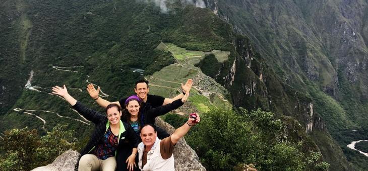 Los mejores tips antes de tu Viaje a Perú
