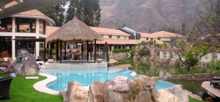 Turismo de Lujo en Perú se incrementa por oferta Gastronómica