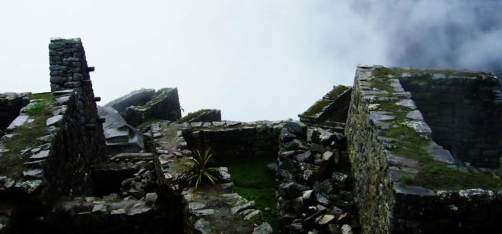 Piezas de Machu Picchu devueltas por Yale llegaron a Perú