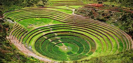 """Résultat de recherche d'images pour """"valle sagrado de los incas"""""""