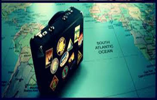 tips de viaje