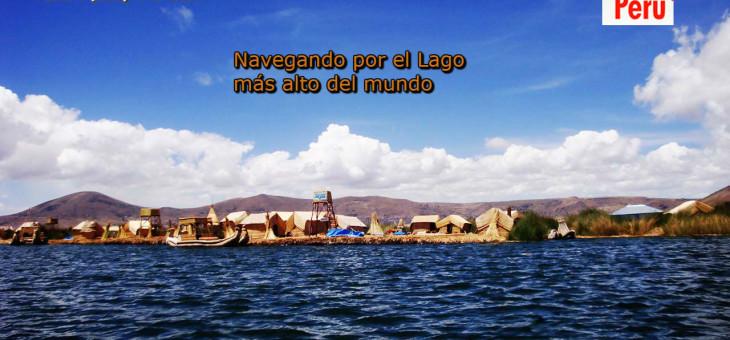 Viajes Peru, La Ruta de la Quinua
