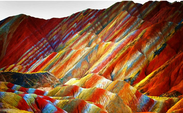 Montañas-arcoiris-Peru