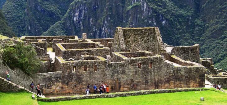 Camino Inca busca ser reconocido como destino turístico sostenible