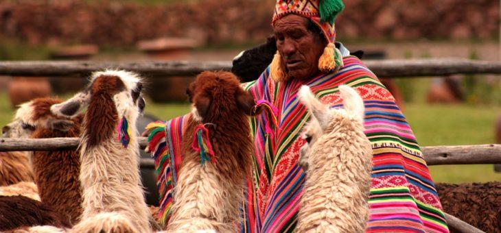 Turismo Vivencial Perú: Destinos rebosantes de costumbres